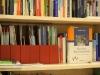 Fachbibliothek