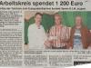 pressestimmen_kim_05