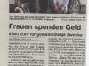 pressestimmen_kim_18