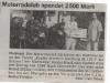pressestimmen_kim_26