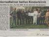pressestimmen_kim_27