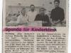 pressestimmen_kim_34