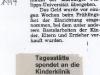 pressestimmen_kim_38