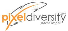pixeldiversity.com